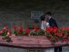 fotografii-nunta-iasi-florentina-si-cristian-27-iulie-2013-fotograf-vasiliu-leonard-016