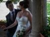 fotografii-nunta-iasi-florentina-si-cristian-27-iulie-2013-fotograf-vasiliu-leonard-018