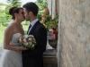 fotografii-nunta-iasi-florentina-si-cristian-27-iulie-2013-fotograf-vasiliu-leonard-019