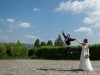 fotografii-nunta-iasi-florentina-si-cristian-27-iulie-2013-fotograf-vasiliu-leonard-022