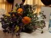 fotografii-nunta-iasi-florentina-si-cristian-27-iulie-2013-fotograf-vasiliu-leonard-026