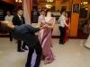 fotografii-nunta-iasi-florentina-si-cristian-27-iulie-2013-fotograf-vasiliu-leonard-034