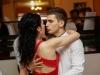 fotografii-nunta-iasi-florentina-si-cristian-27-iulie-2013-fotograf-vasiliu-leonard-035