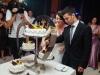 fotografii-nunta-iasi-florentina-si-cristian-27-iulie-2013-fotograf-vasiliu-leonard-036