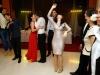 fotografii-nunta-iasi-florentina-si-cristian-27-iulie-2013-fotograf-vasiliu-leonard-039