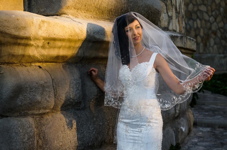 Fotografii nunta Iasi Irina si Vasile 2013