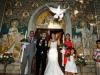 fotografii-nunta-irina-si-vasile-de-fotograf-vasiliu-leonard-17-august-iasi-002