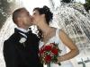 fotografii-nunta-irina-si-vasile-de-fotograf-vasiliu-leonard-iasi-003