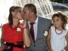 fotografii-nunta-irina-si-vasile-de-fotograf-vasiliu-leonard-004