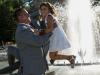 fotografii-nunta-irina-si-vasile-de-fotograf 17-august-2013-iasi-005