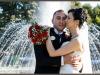 fotografii-nunta-irina-si-vasile-de-fotograf-vasiliu-leonard-17-august-2013-iasi-006