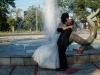 fotografii-nunta-irina-si-vasile-de-fotograf-vasiliu-leonard-17-august-2013-iasi-008