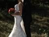 fotografii-nunta-irina-si-vasile-de-fotograf-vasiliu-leonard-17-august-2013-iasi-009