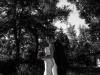 fotografii-nunta-irina-si-vasile-de-fotograf-vasiliu-leonard-17-august-2013-iasi-010