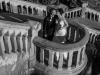 fotografii-nunta-irina-si-vasile-de-fotograf-vasiliu-leonard-17-august-2013-iasi-011