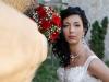fotografii-nunta-irina-si-vasile-de-fotograf-vasiliu-leonard-17-august-2013-iasi-012