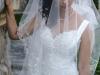 fotografii-nunta-irina-si-vasile-de-fotograf-vasiliu-leonard-17-august-2013-iasi-013