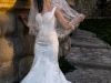 fotografii-nunta-irina-si-vasile-de-fotograf-vasiliu-leonard-17-august-2013-iasi-015