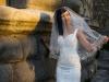 fotografii-nunta-irina-si-vasile-de-fotograf Vasiliu Leonard-17-august-2013-iasi-016