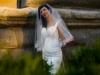 Fotografii nunta Iasi 2013