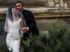 Fotografii nunti cu fotograf Iasi vasiliu Leonard