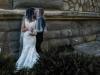 fotografii-nunta-irina-si-vasile-de-fotograf-vasiliu-leonard-17-august-2013-iasi-020