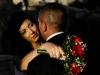 fotografii-nunta-irina-si-vasile-de-fotograf-vasiliu-leonard-17-august-2013-iasi-021