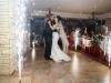 fotografii-nunta-irina-si-vasile-de-fotograf-vasiliu-leonard-17-august-2013-iasi-022