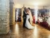 fotografii-nunta-irina-si-vasile-de-fotograf-vasiliu-leonard-17-august-2013-iasi-023
