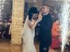 fotografii-nunta-irina-si-vasile-de-fotograf-vasiliu-leonard-17-august-2013-iasi-024