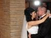 fotografii-nunta-irina-si-vasile-de-fotograf-vasiliu-leonard-17-august-2013-iasi-025