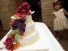 fotografii-nunta-irina-si-vasile-de-fotograf-vasiliu-leonard-17-august-2013-iasi-026