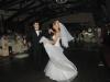 fotografii-nunta-vaslui-la-petrecere-demonstrativ001