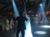 fotografii-nunta-vaslui-la-petrecere-demonstrativ002