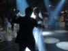 fotografii-nunta-vaslui-la-petrecere-demonstrativ003