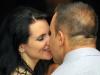 fotografii-nunta-vaslui-la-petrecere-demonstrativ004