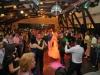 fotografii-nunta-vaslui-la-petrecere-demonstrativ006