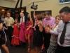 fotografii-nunta-vaslui-la-petrecere-demonstrativ007