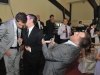 fotografii-nunta-vaslui-la-petrecere-demonstrativ009