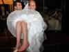 fotografii-nunta-vaslui-la-petrecere-demonstrativ010
