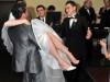 fotografii-nunta-vaslui-la-petrecere-demonstrativ011