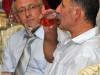 fotografii-nunta-vaslui-la-petrecere-demonstrativ012