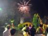 fotografii-nunta-vaslui-la-petrecere-demonstrativ013
