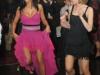 fotografii-nunta-vaslui-la-petrecere-demonstrativ014
