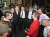fotografii-nunta-vaslui-la-petrecere-demonstrativ015