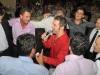 fotografii-nunta-vaslui-la-petrecere-demonstrativ016