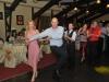 fotografii-nunta-vaslui-la-petrecere-demonstrativ017
