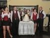 fotografii-nunta-vaslui-la-petrecere-demonstrativ019