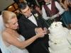 fotografii-nunta-vaslui-la-petrecere-demonstrativ020