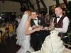 fotografii-nunta-vaslui-la-petrecere-demonstrativ021